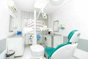 Dental Equipment Financing