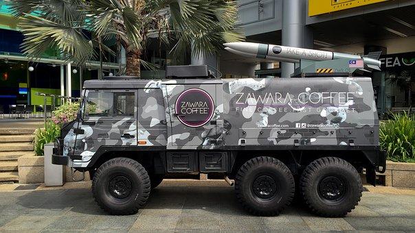 armoured-vehicle-1702188__340