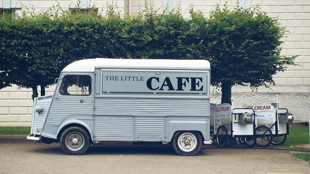 cafe-691956__340