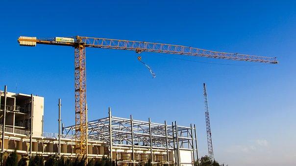 crane-1842747__340