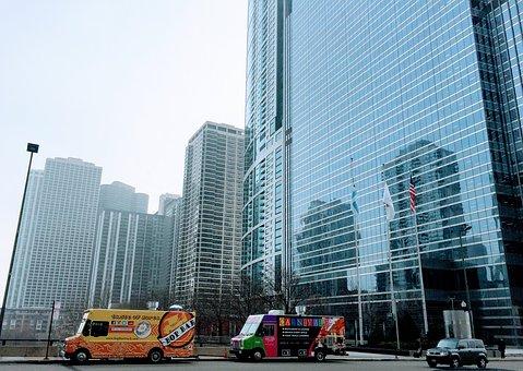 food-truck-2375246__340