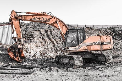 heavy-machines-2358458__340