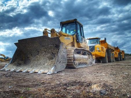 mining-440743__340