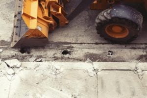Construction Attachment Financing