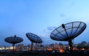 Telecom Equipment Finance