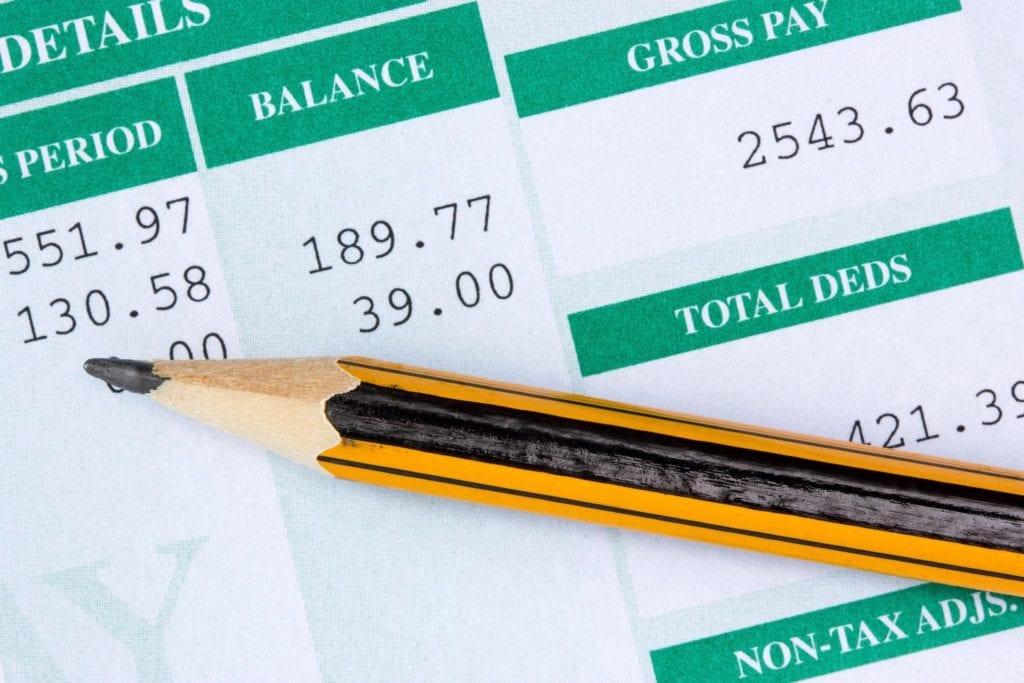 Invoice Factoring BNC Finance