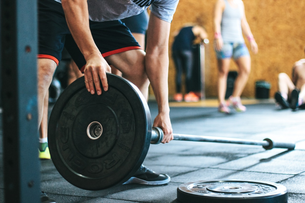 Cost Cutting for Health and Fitness Clubs