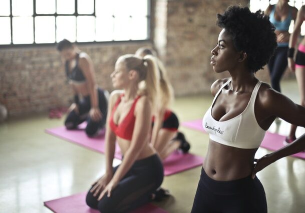 How Gyms Can eliminate credit card processing fees