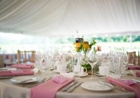 Catering and Event Equipment Financing and Leasing
